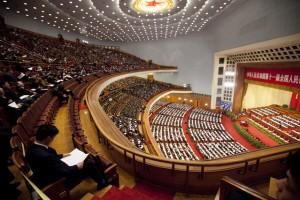 CHINA_NPC_2012