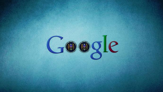 google-go-nsa