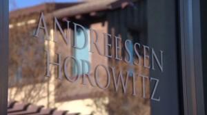 andreessen horowitz