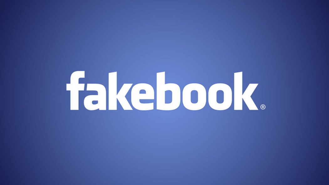 Facebook's New CFO : David Wehner - New Corner