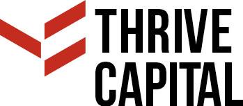 thrive-capital