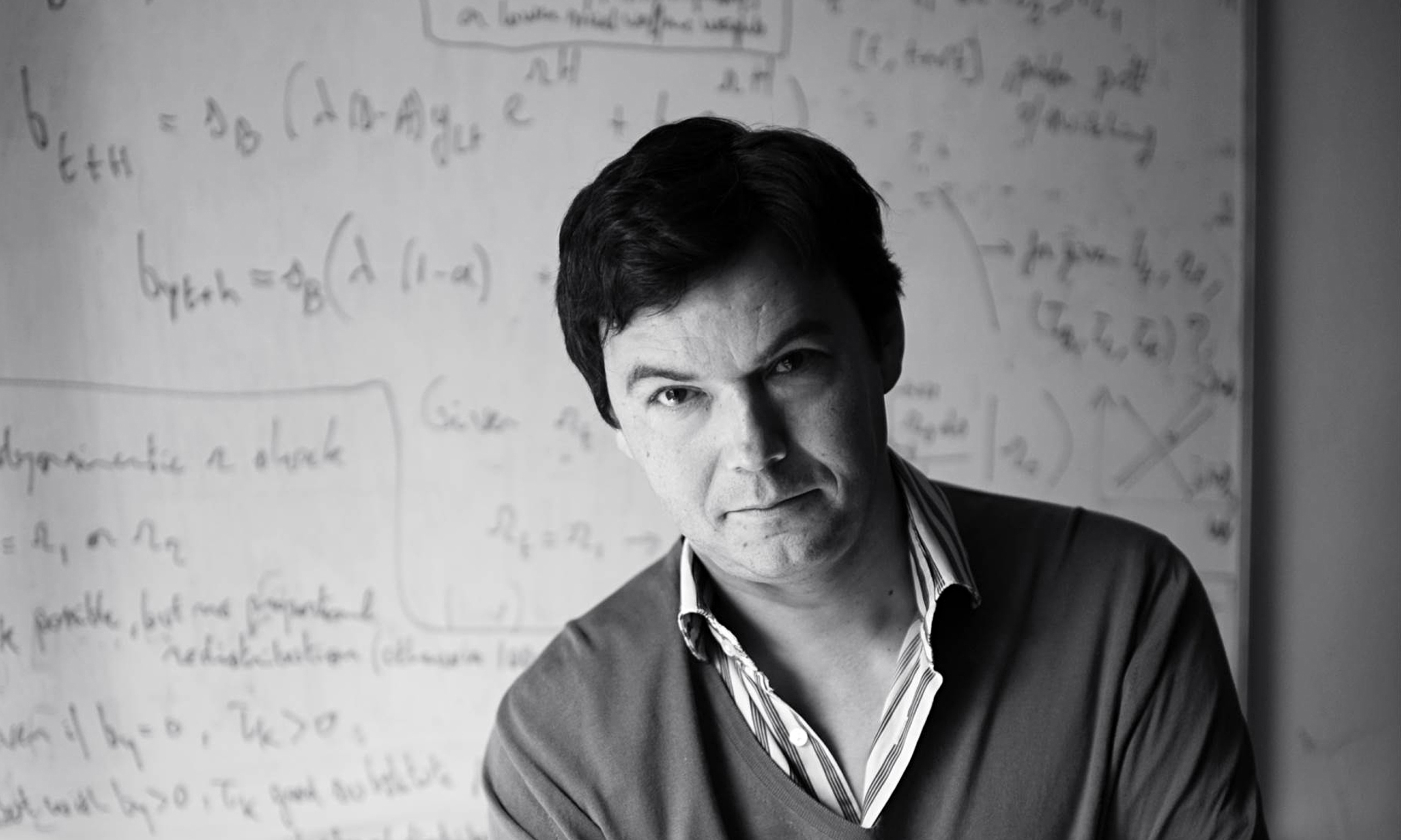 Thomas-Piketty-014.jpg