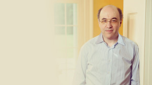 stephen-wolfram-theoretical-physics-hd-pictures-hdwallwide-com