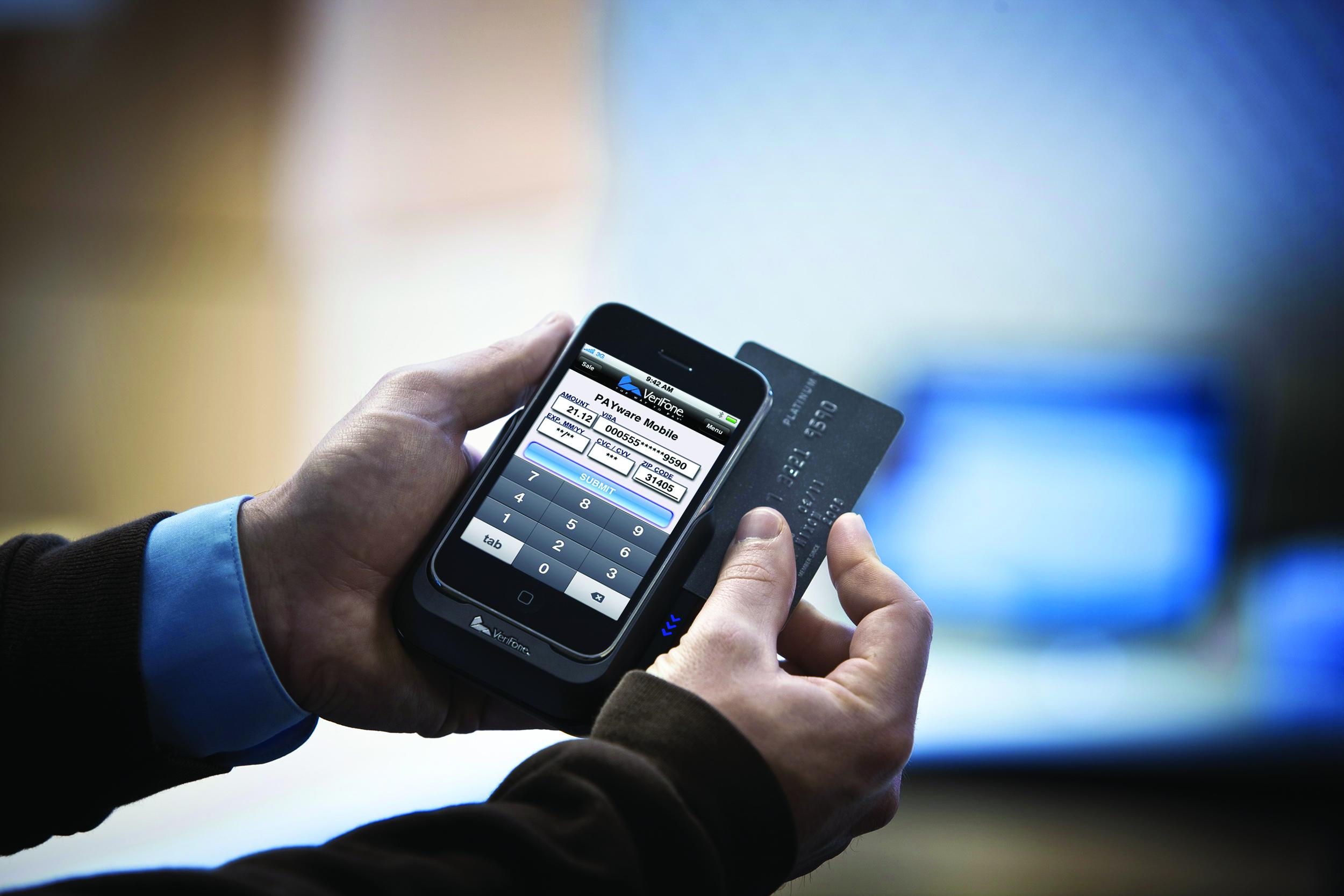 Mobile Info Cc