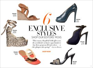 Hermes-Shoes-at-ShopBAZAAR-Harpers-Bazaar