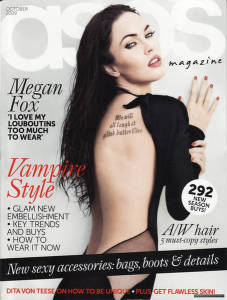 Megan-Fox-Asos-Magazine-October-1