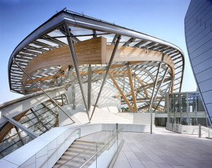 Fondation_Louis_Vuitton_01