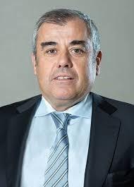 Maurice Dabbah
