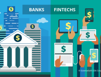 FinTechs take on traditional modes of money transfer for immigrants worldwide